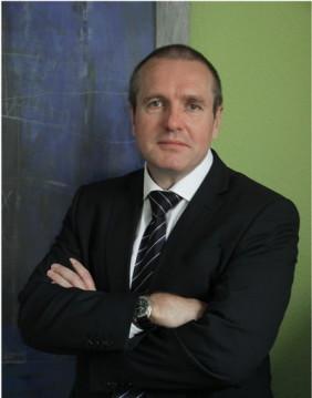 Rechtsanwalt, Ludger Weiner, Rechtsberatung