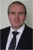Ludger Weiner, öffentliches Baurecht, Deutscher Anwalt Verein