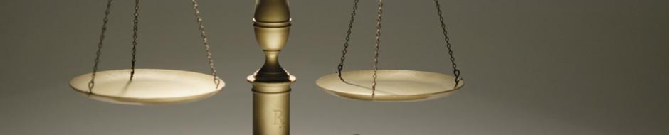Rechtsgebiet, Fürstenwalde, Rechtsanwalt Ludger Weiner